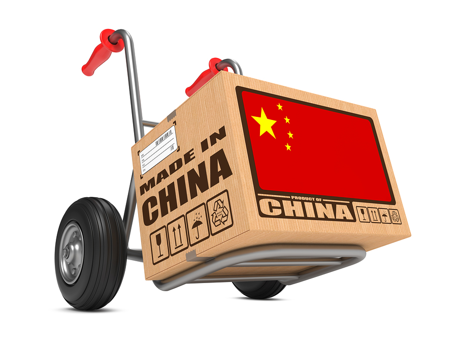 bigstock-Made-in-China--Cardboard-Box--55346390