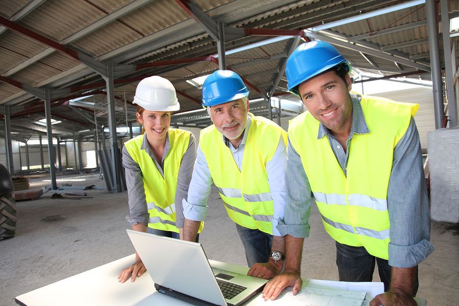 bigstock-Portrait-of-construction-team--20451047