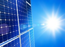 bigstock-Renewable-alternative-solar-resized