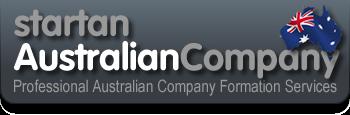 Start An Australian Company